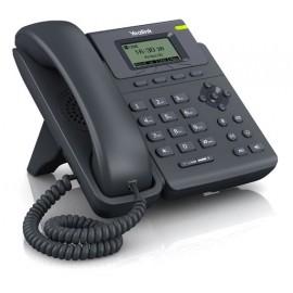 Telefon IP VOIP Yealink SIP T19P E2