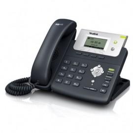 Telefon IP Yealink SIP T21P