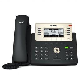 Yealink SIP T27G - BIUROWY TELEFON VOIP z PoE