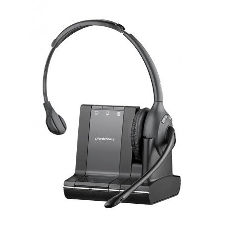 Plantronics SAVI® W710