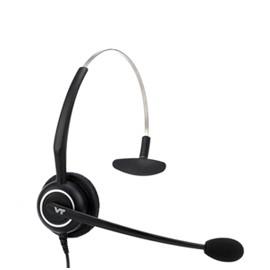 Słuchawki VT2000NC (zamiennik Yealink YHS33)