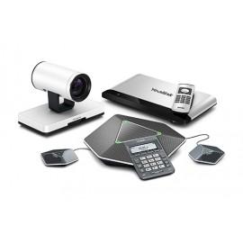 Yealink VC120  System wideokonferencyjny