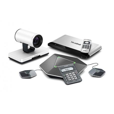 Yealink VC110  System wideokonferencyjny