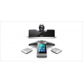 Yealink VC500  System wideokonferencyjny
