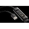 Plantronics DA80  - Adapter USB  do słuchawek serii HW,