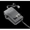 Plantronics M22 VISTA Uniwersalny adapter  do słuchawek serii HW,