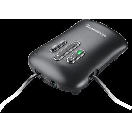 Plantronics DM15 VistaPlus Cyfrowy adapter do słuchawek serii HW,