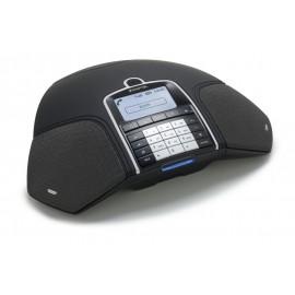 Konftel 300Mx  GSM