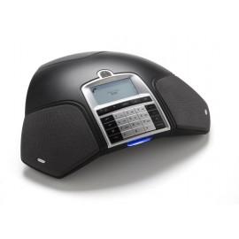 Telefon konferencyjny Konftel 300
