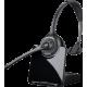Plantronics CS510™