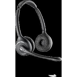 Plantronics CS520™