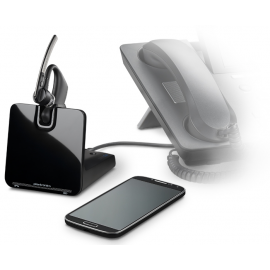 Plantronics VOYAGER LEGEND® CS B335