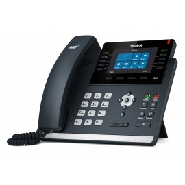 Yealink SIP T46S - BIZNESOWY TELEFON VOIP