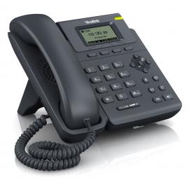 Yealink SIP T19P Telefon VoIP z PoE