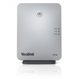 Yealink Repeater DECT RT30