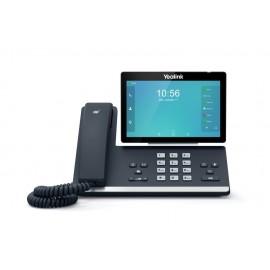 Yealink W53H  - dodatkowa słuchawka do W60B lub W52P