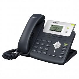 Yealink SIP T21 E2 - BIUROWY TELEFON VOIP