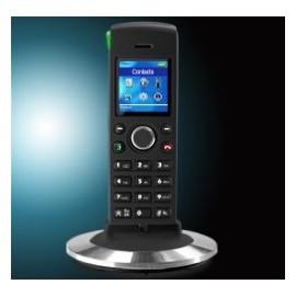 Telefon bezprzewodowy RTX 8430