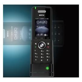 Telefon RTX 8630