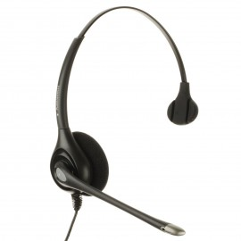 Plantronics HW251N Supra PLUS WIDEBAND