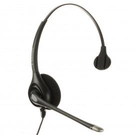 Słuchawka Plantronics HW251N Supra PLUS WIDEBAND