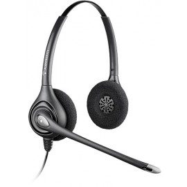 Słuchawka Plantronics HW261N SupraPlus Wideband