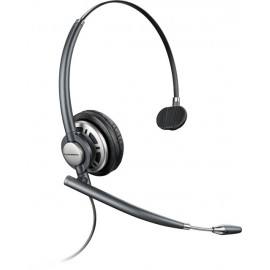 Słuchawka Plantronics HW291N EncorePro