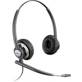 Słuchawka Plantronics HW301N EncorePro