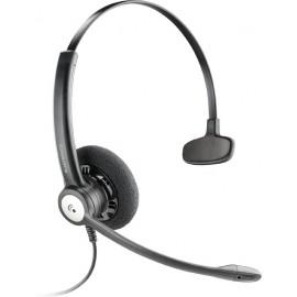 Słuchawka Plantronics HW111N ENTERA