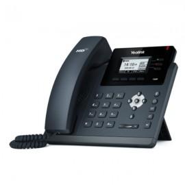 Yealink SIP T40 - BIZNESOWY TELEFON VOIP z PoE