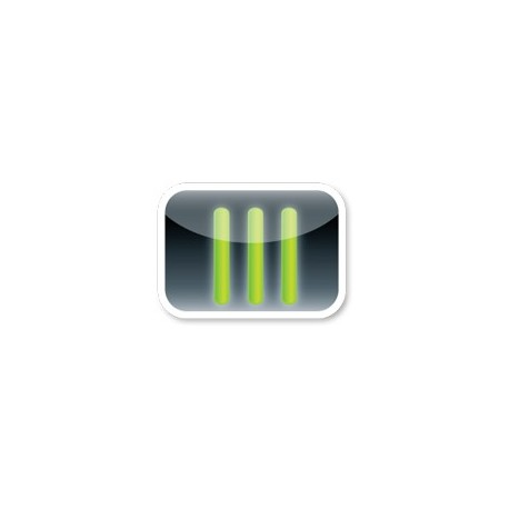 FortiGate – Next Generation Firewall