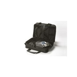 Miękka walizka do transportowania i przechowywania zestawu