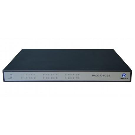 DAG2500-48S