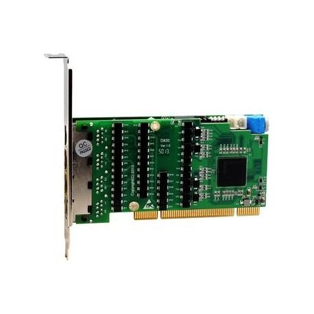 Karta OpenVox D830P