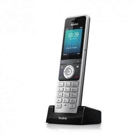 Yealink W56P telefon+baza