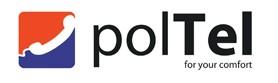 polTel - sklep dla VoIP